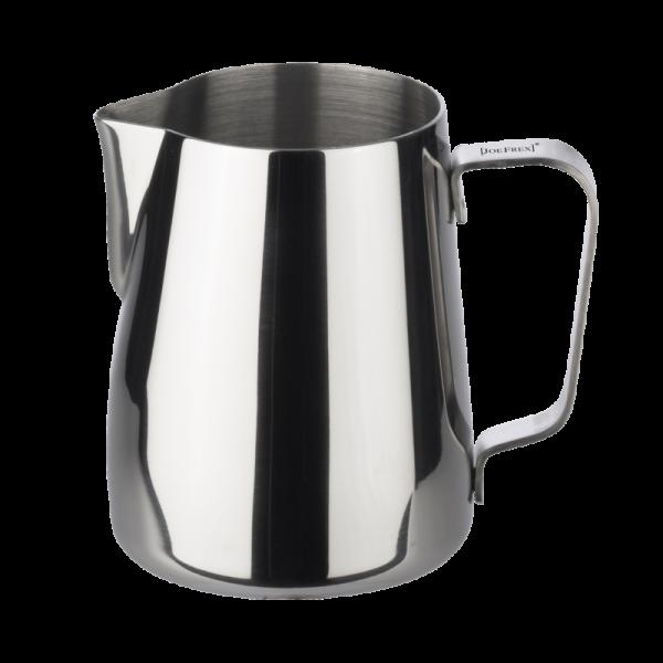 Milchkännchen | 950 ml