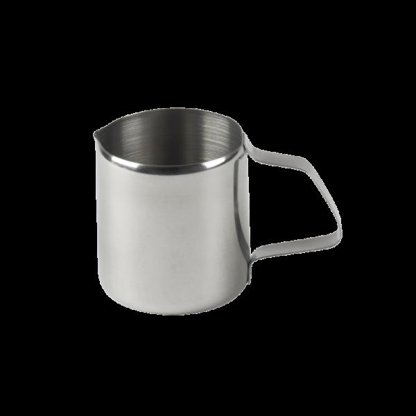 Milchkännchen | 90 ml