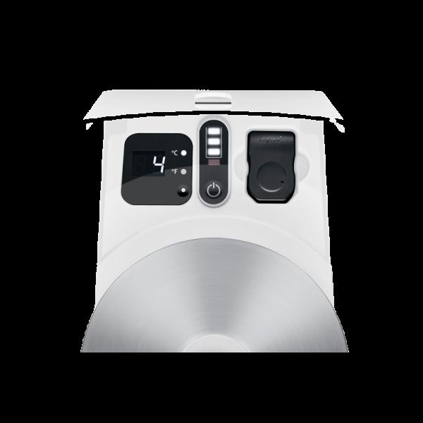 Jura Wireless_Transmitter_Cool_Control_800x800px