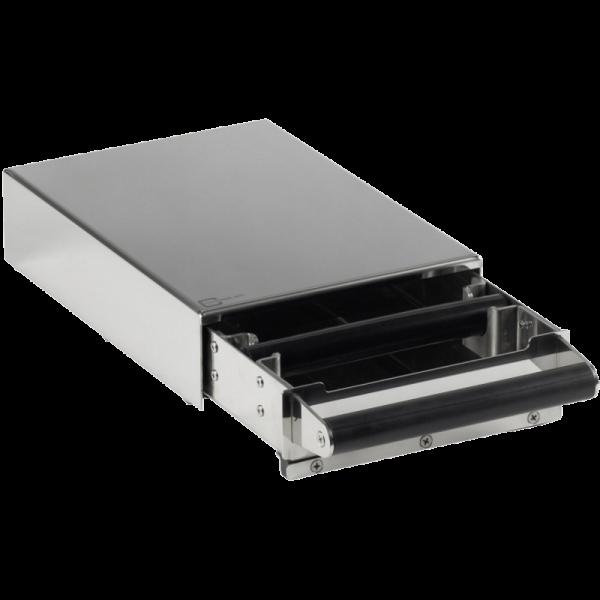 dxslim Sudschublade Exclusive Slim 800x800