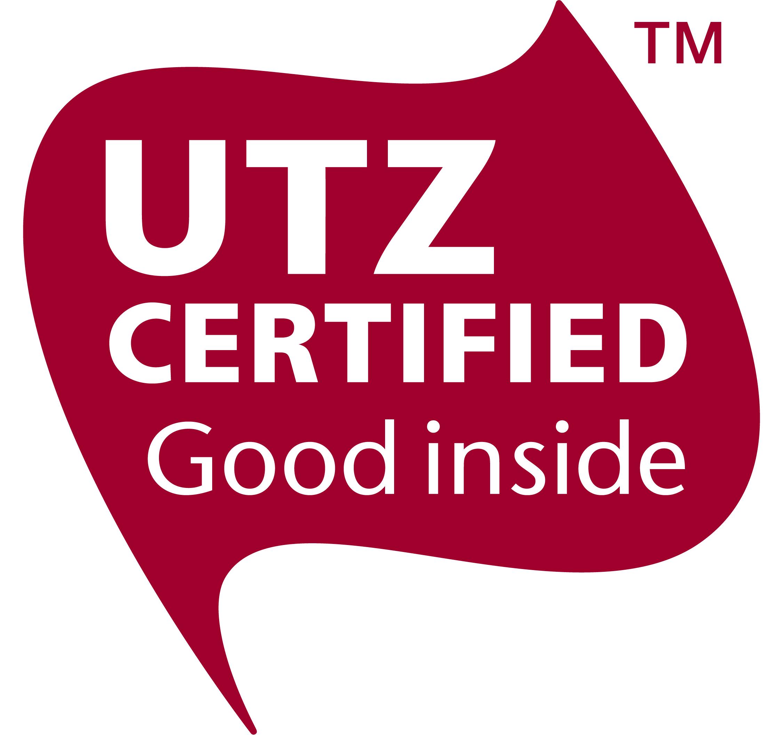 UTZCertified_large