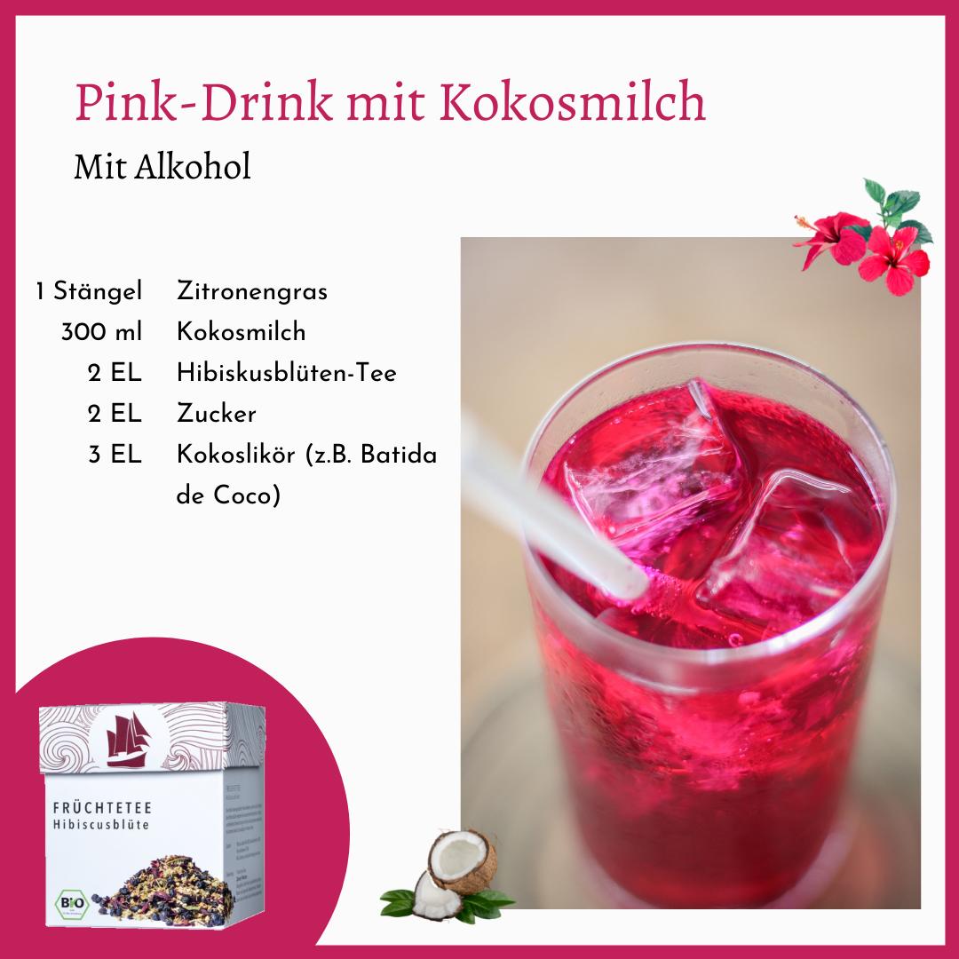Pink-Drink_Rezept_2