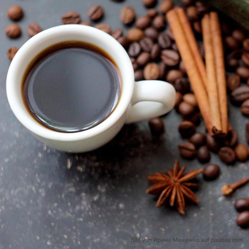 Kaffee-mit-Zimt_Banner