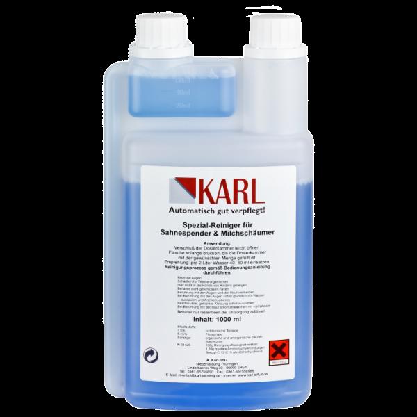 GKARL3-Milchsystemreiniger-1-Liter-800x800