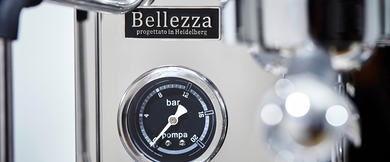Belezza-Inizio-R-Manometer-1440x600px