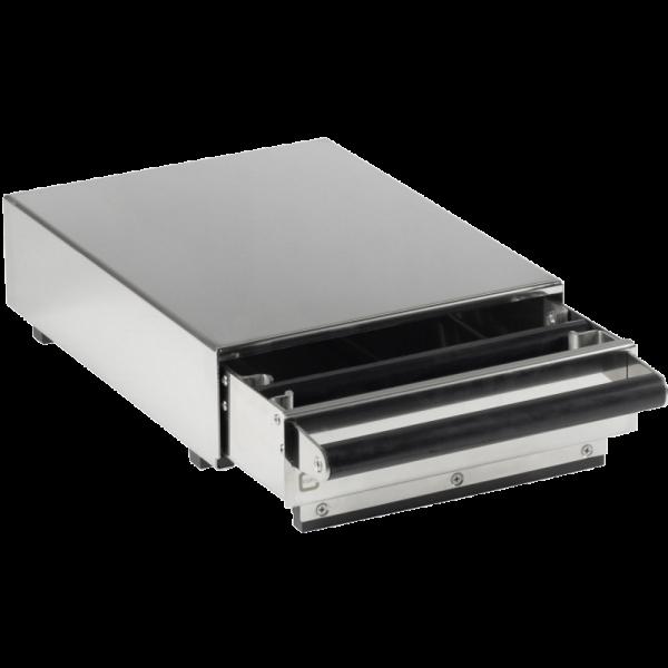 dxm Sudschublade Exclusive M 800x800