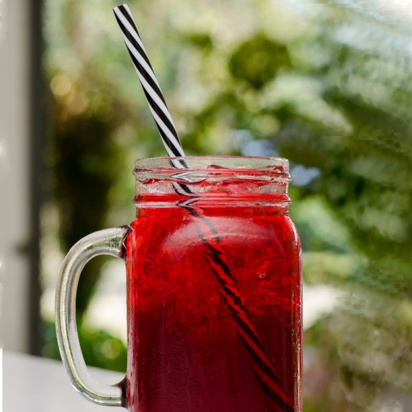 pink-drink-800px2