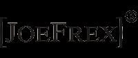 JoeFrex GmbH