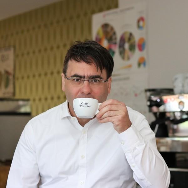Banner_Kaffee-schmeckt-nicht_V2_1920px