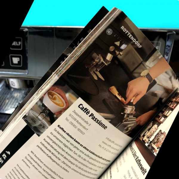 Crema_Coffee_Guide_800px