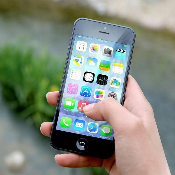 iphone-800px