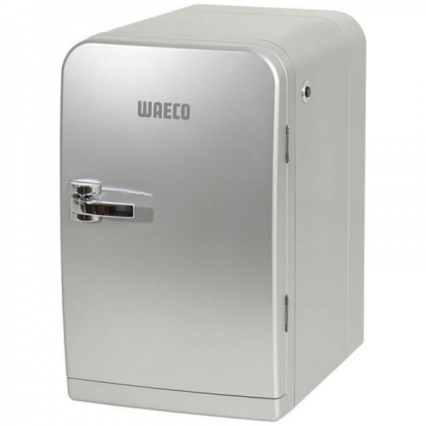 Waeco MyFridge Minikühlschrank MF-5M 800x800
