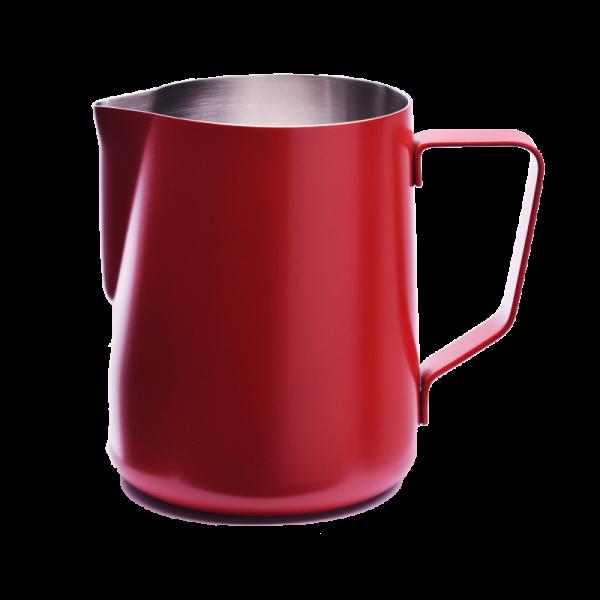 mk06r Milchkännchen rot 800px