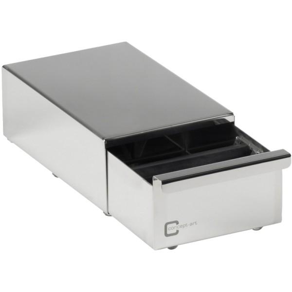 dmini Sudschublade D-Mini 800x800