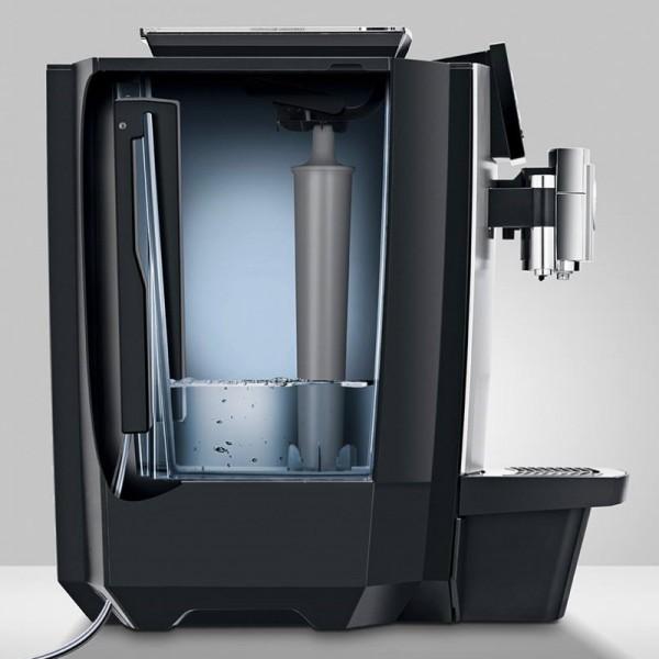 24049 Frischwasser-Kit X-Linie 800x800