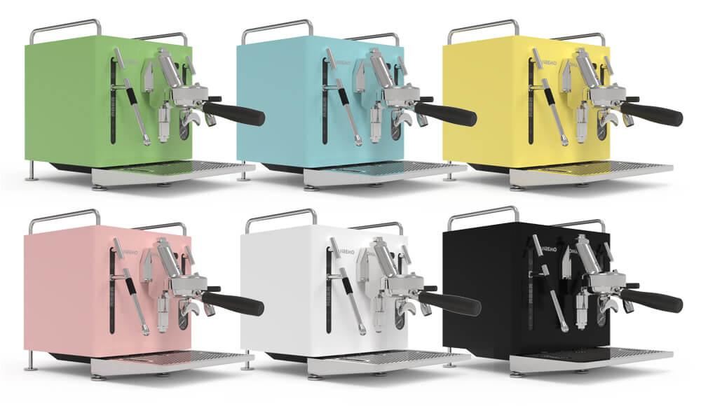 Sanremo-Cube-Absolut-Siebtraegermaschine-1000x580