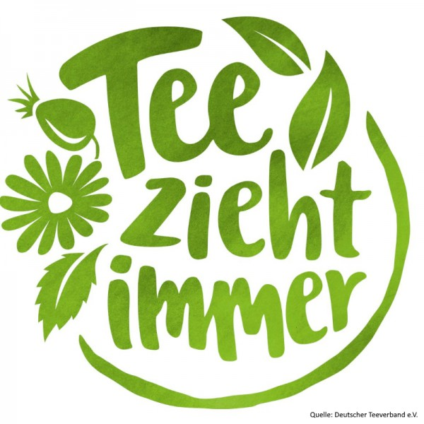 Teeziehtimmer-800px