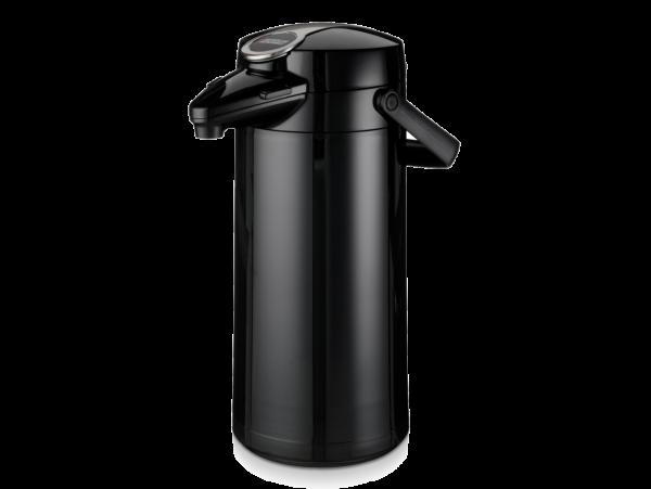 Bonamat Airpotkanne Furento 2,2 Liter Schwarz 1280x963