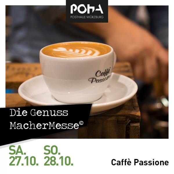 caffe-passione