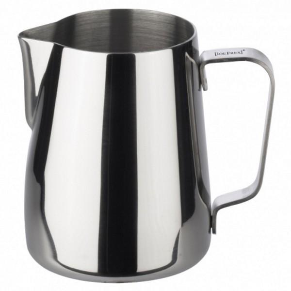 joefrex Edelstahl Milchkännchen 350ml 800x800