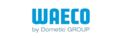 Dometic WAECO International GmbH