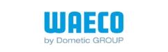 Dometic WAECO International GmbH