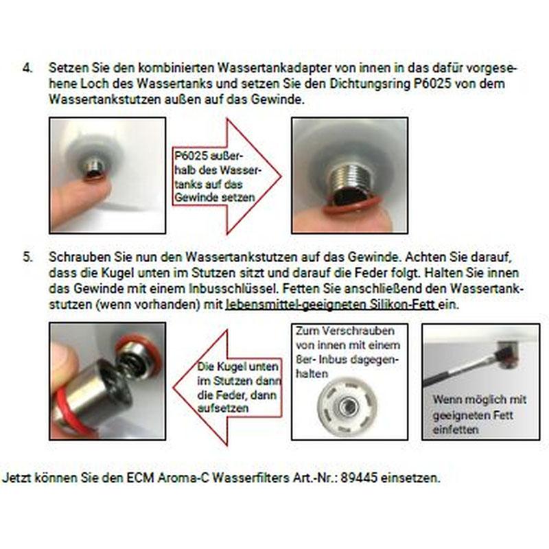 adapter-fuer-ecm-aroma-c-wasserfilter_4