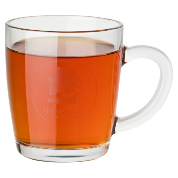 Passione Tea Company Teeglas gefüllt 800x800