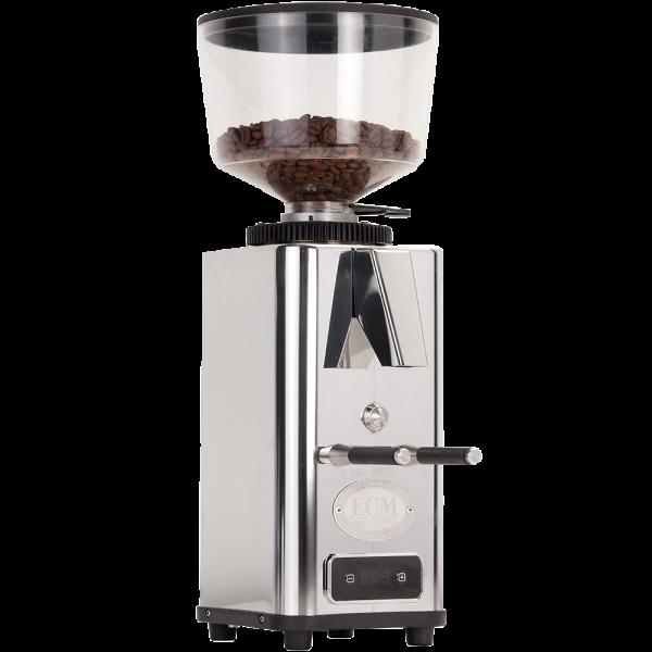 ECM S-Automatik 64 Espressomühle 800x800