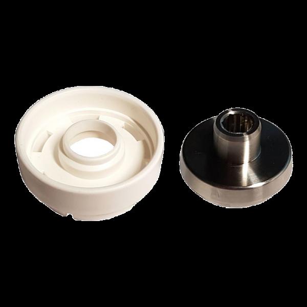 Wassertank-Adapter-Set-für-ECM-Aroma-C-Wasserfilter-800x800