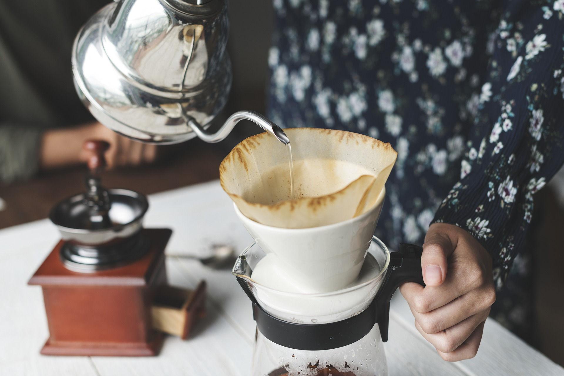 coffee-3224649_1920