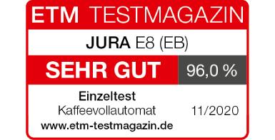 de_ETM_award_E8_EB_big