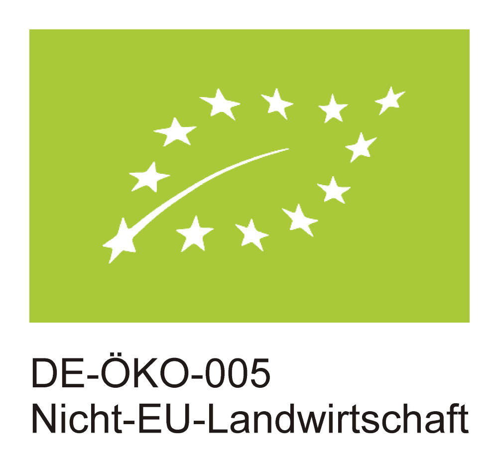 BIO-LOGO-EU-DE-KO-005-Nicht-EU-Landwirtschaft