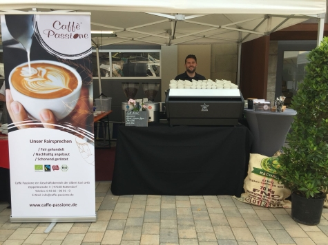 Caff-Passione-Stand530x398px