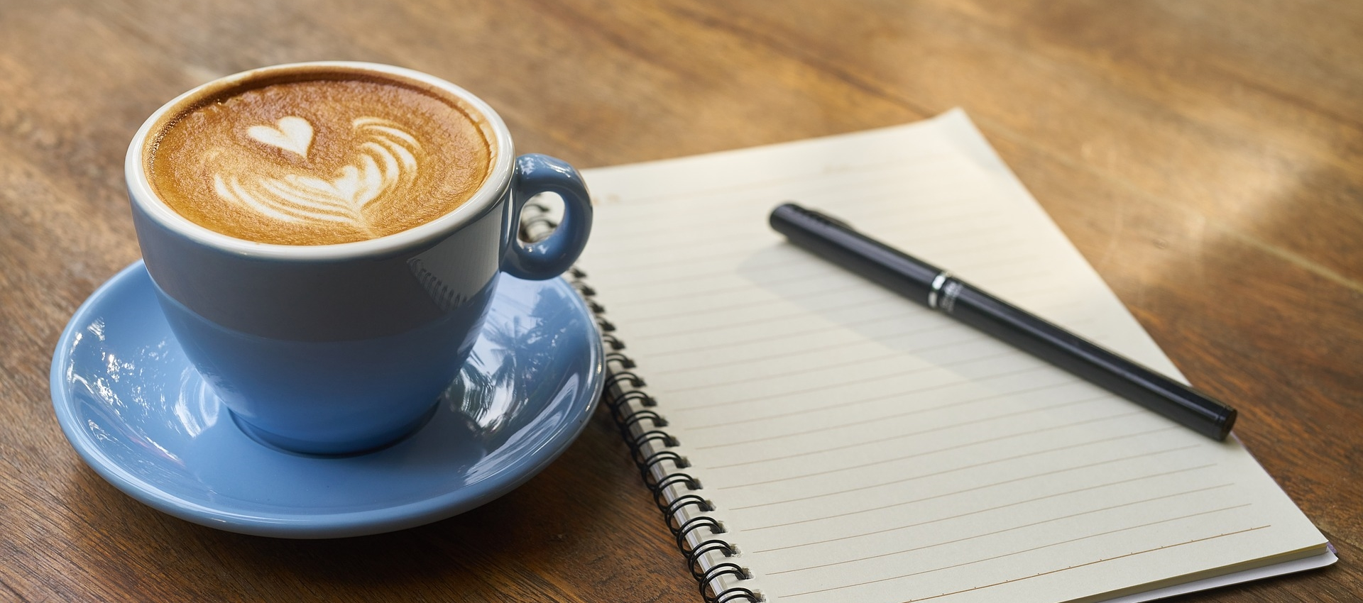 coffee_120dpi