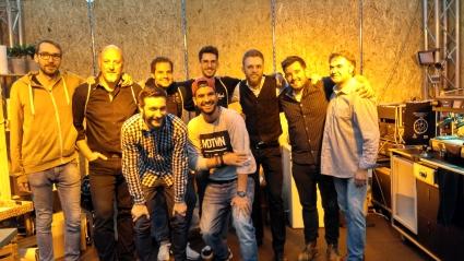 Teilnehmer-Barista-Meisterschaft_425x239