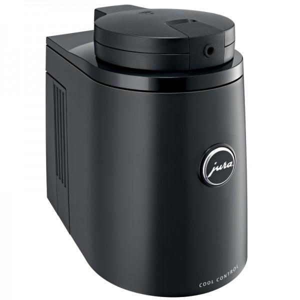 Jura Cool Control Basis | 1,0 Liter