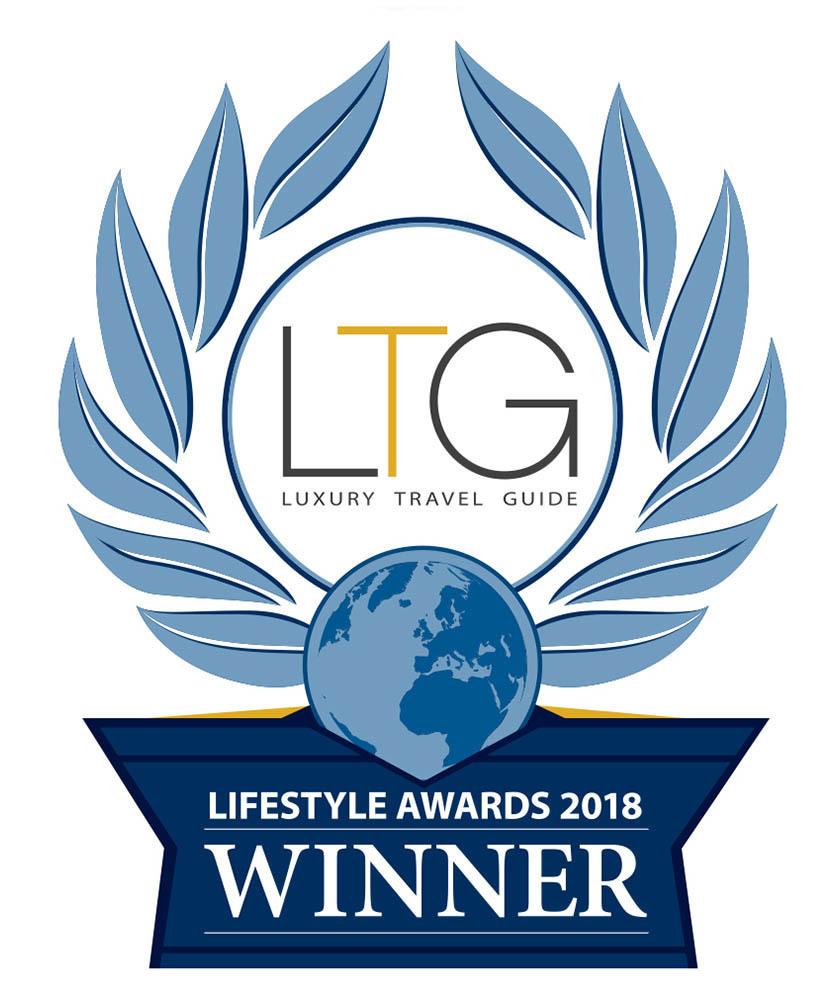 LTG_Winner_Moccamaster_p3