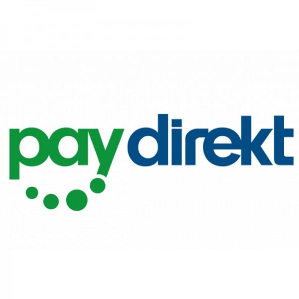 paydirekt_logo_4C_800x8005a5f59bee7028