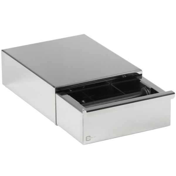 joefrex Sudschublade S poliert 800x800