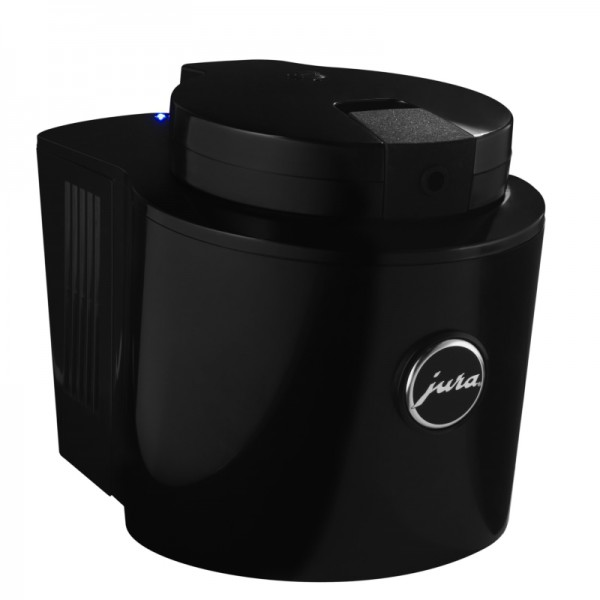 Jura Cool Control Wireless | 0,6 Liter