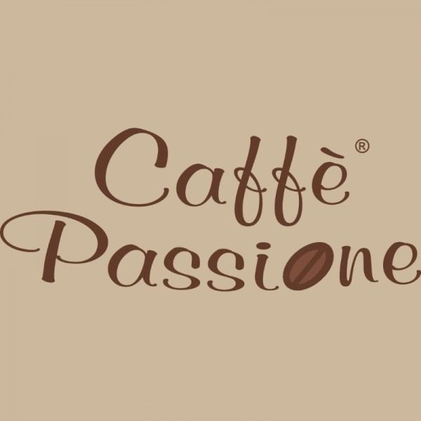 Caff-Passione-Logo-auf-Cremehintergrund-800x800
