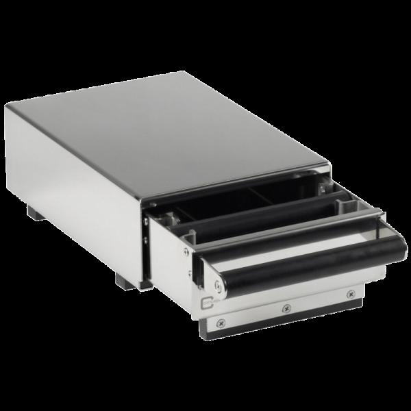 dxs Sudschublade Exclusive S 800x800
