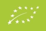EU-Bio-Logo-Web-150-x-100