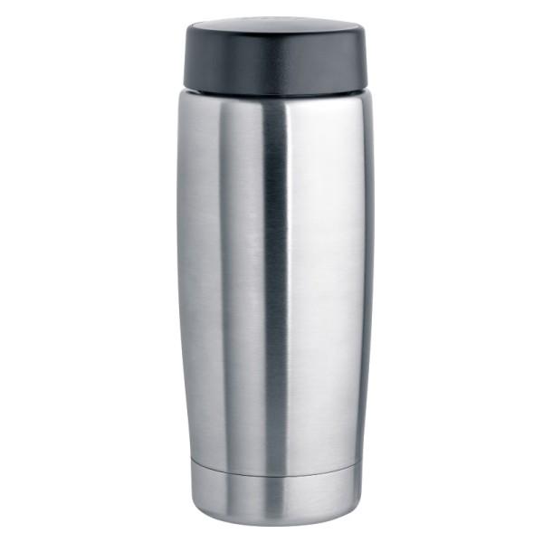 Jura Edelstahl-Isolierbehälter   0,6 Liter
