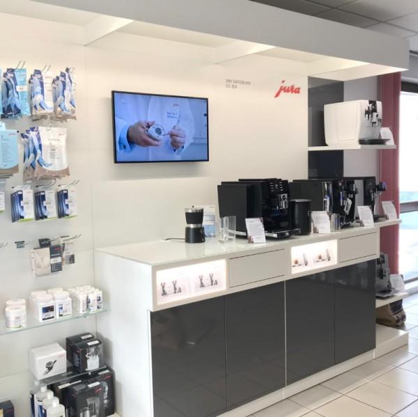 T-V-Hygiene-JURA-800x800px