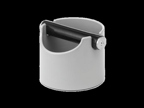 JoeFrex Abschlagbehälter Basic grau 1280x963