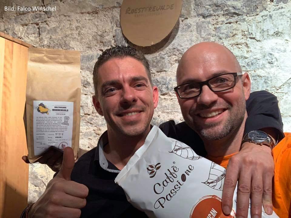 Wuerzb-CoffeeMarket-FalcoWinschel