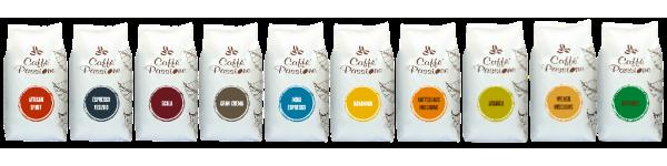Caff-Passione-R-stkaffeesorten-1kg-2018-600x150