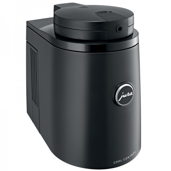 Jura Cool Control Wireless | 1,0 Liter